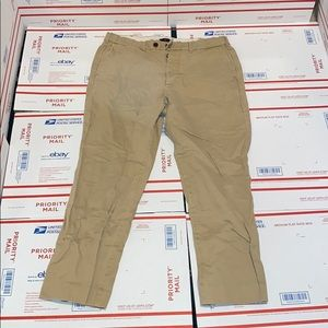 Abercrombie and Fitch Pants